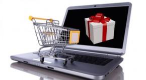 Conseils avant les achats sur Internet pour Noël