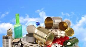 Pays nuiton : baisse de la redevance des ordures ménagères