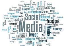 Protégé: Réseaux sociaux  : comment les utiliser ?