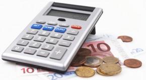 Frais d'incidents bancaires : il faut des réponses à la hauteur des enjeux !