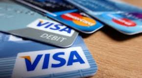 Accéder au comparateur bancaire en ligne !