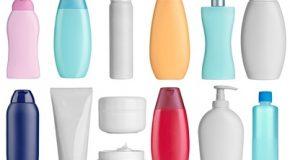 Cosmétiques : des substances indésirables dans 400 produits