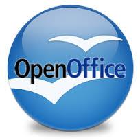 Arnaque en téléchargeant Open Office gratuit