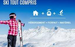 Guide pratique : Nos conseils pour profiter de vos vacances à la montagne