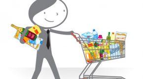 Printemps des consommateurs et tarif adhésion à prix préférentiel
