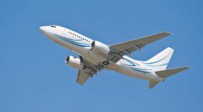 Billets d'avion en ligne : des mesures contre les pratiques abusives