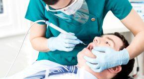 Prothèses dentaires : des prix enfin plafonnés !