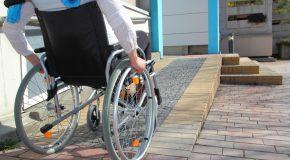 Attention au démarchage «Mises aux normes accessibilité»