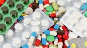 Effets indésirables des médicaments : un portail de signalement plus simple