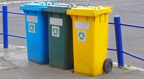Une juste taxation de la collecte des déchets ménagers