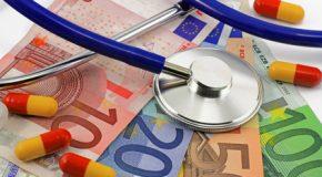 Renoncement aux soins : l'Assurance Maladie lance un accompagnement personnalisé