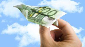 La loi Macron sur la mobilité bancaire en 3 points