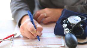 Tarif des médecins : la consultation passe à 25 €