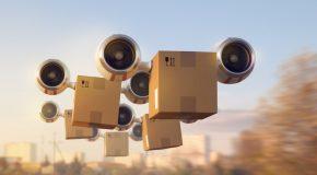 Achats – Retard de livraison : vos droits et conseils