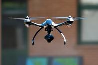 Réglementation sur les drones civiles ou de loisirs