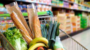 États Généraux de l'Alimentation : l'UFC-Que Choisir veillera aux intérêts des consommateurs