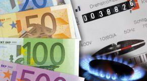 Décision du Conseil d'État sur le tarif réglementé de vente du gaz
