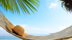 Guide des vacances sereines 2017 – 2ème partie