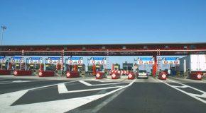 Dépannage sur autoroute : légère hausse des tarifs