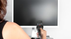 Chaînes de la TNT : attention aux changements de fréquences