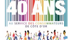 40 ans de l'Association Locale de Côte d'Or, cela se fête…