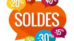 Lancement des soldes : 5 vidéos pour vous aider à bien acheter…