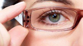 Prix des lunettes : nouveau comparateur de devis…