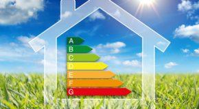 Certificats d'Economies d'Energie…