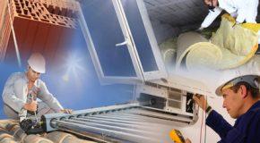 Rénovation énergétique : halte au démarchage