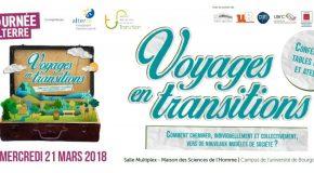 Journée Alterre le 21 mars à Dijon : inscriptions ouvertes