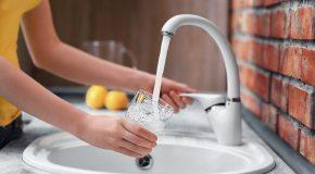 Sources d'eau potable menacées en Côte d'Or