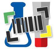 QuelCosmetic : télécharger l'application pour faire la chasse aux ingrédients indésirables !