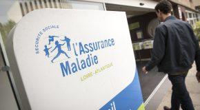 Sécurisation des données : la Cnil met en demeure l'assurance maladie