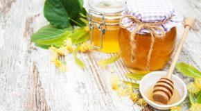 Pesticides tueurs d'abeilles… Enfin interdits !