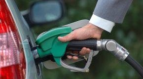 Les prix des carburants à la pompe battent des records !