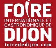 Foire internationale et gastronomique de Dijon…