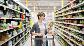 Additifs alimentaires… mais que font les industriels ?