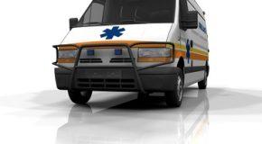 Urgences hospitalières : vers un accueil sélectif…