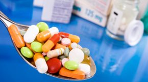 Fluoroquinolones : des antibiotiques à éviter