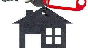 Achats de logements en VEFA : les acquéreurs particulièrement mal lotis