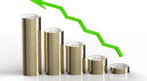 Pouvoir d'achat & Hausse des prix : le grand matraquage