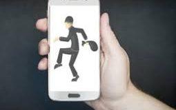 Comment éviter les arnaques en télécommunications ?