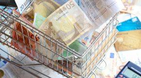 Pouvoir d'achat : les associations de consommateurs ont leur mot à dire !