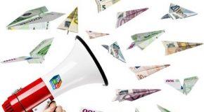 Grand débat national : les premiers résultats de la Contribution des Consommateurs