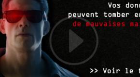 Conseils de l'UFC-Que Choisir pour protéger les données personnelles des consommateurs