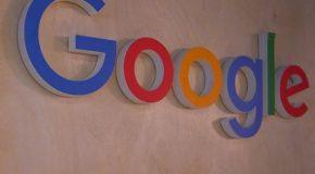 Données personnelles : L'UFC-Que Choisir obtient la condamnation de Google