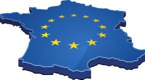 Elections européennes : les consommateurs fixent leurs priorités