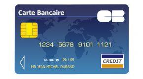 La sécurité renforcée des moyens de paiements repoussée en France à 2022