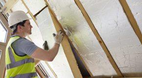 Arnaques à la rénovation énergétique : la DGCCRF s'attaque aux fraudeurs