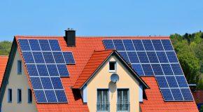 Précautions à prendre avant d'investir dans l'installation de panneaux photovoltaïques…